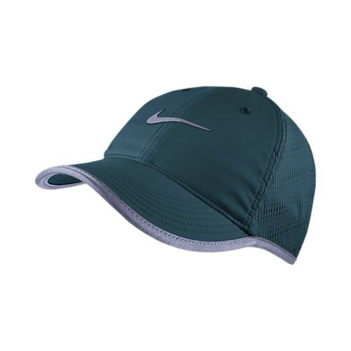 830af56e0e7 Home   Brands   Nike   Nike Women s Knit Mesh Adjustable Running Cap