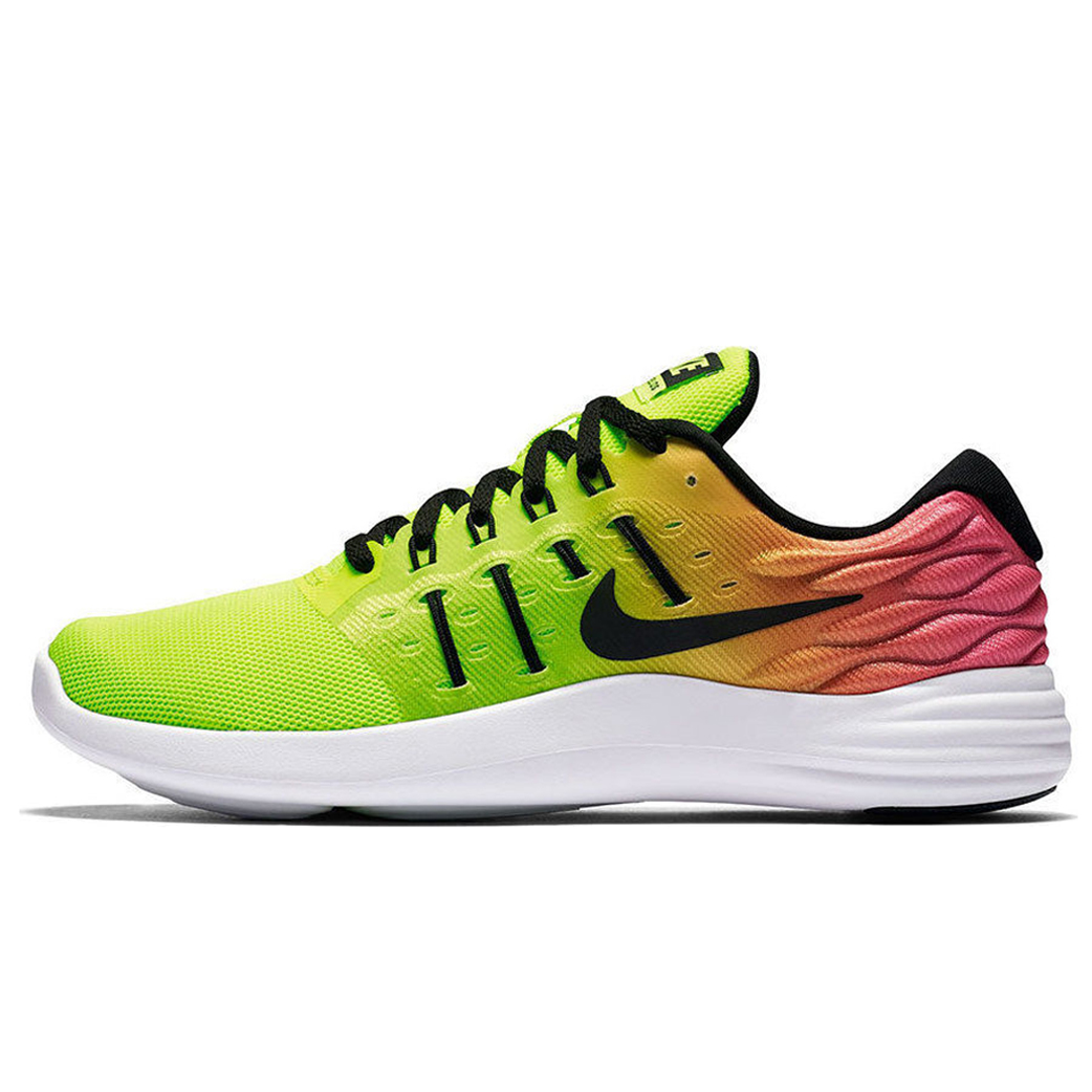 Nike Women s LunarStelos OC Running Shoes Size 8 - Product Oasis f3a506c1d5